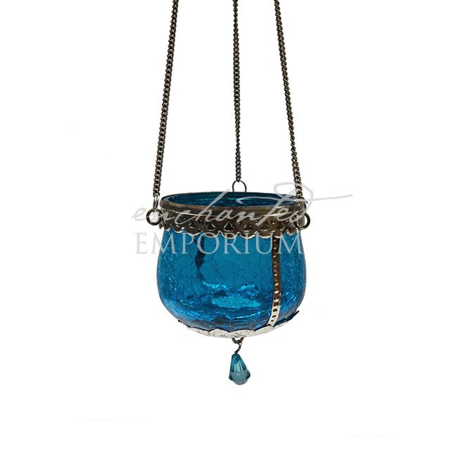 Moroccan--hanging-cups-Turq