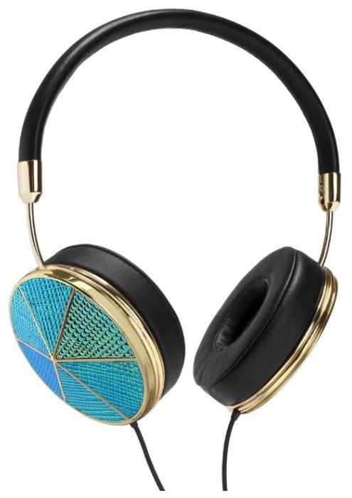 Купить наушники FrendsRebecca Minkoff Headphones — выгодные цены на Яндекс.Маркете