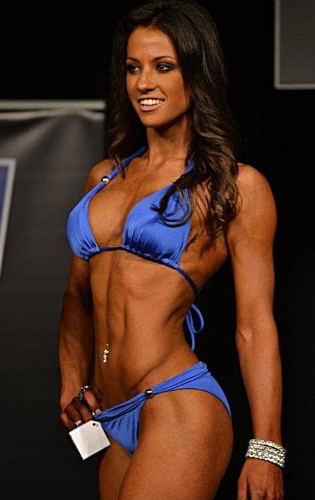 women-bodybuilders-erotic-pictures-beutiful-girl-naked