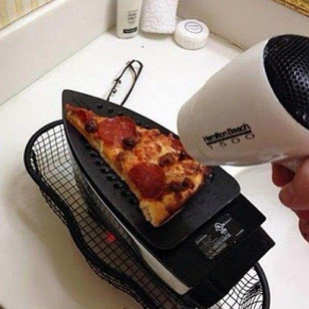 Keeping Hot Food Hot เก บร กษาอาหารร อนให ร อน Lol