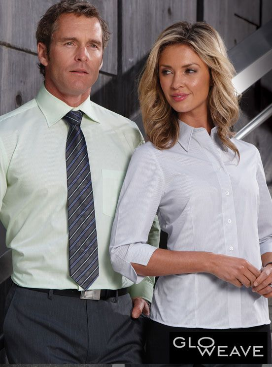 Uniforms.com.au gives you discount on bulk purchase with Uniform Super Store. Offers online safety work wear, chef uniforms, corporate uniform, school uniforms, Hospitality in Sydney, Brisbane, Melbourne at lowest price.