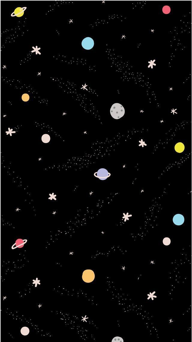 See Wallpaper Space Planets Wallpaper Cute Wallpaper Backgrounds