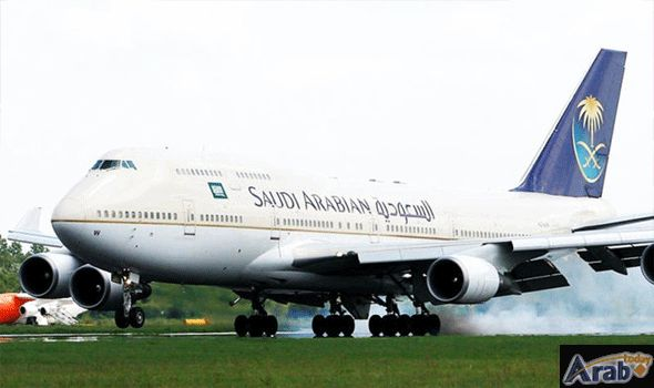 Saudia resumes flights to Turkey: Saudi Arabian Airlines has announced the resumption of its flights to Ataturk International Airport in…