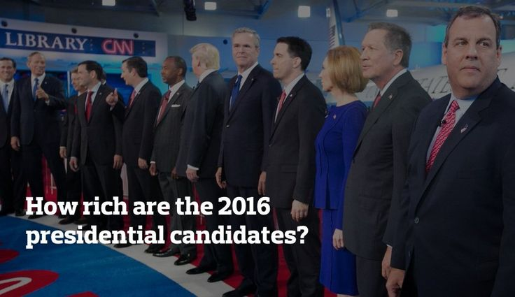 When is the New Hampshire primary 2016 and the calendar of Republican and Democratic primaries   NJ.com