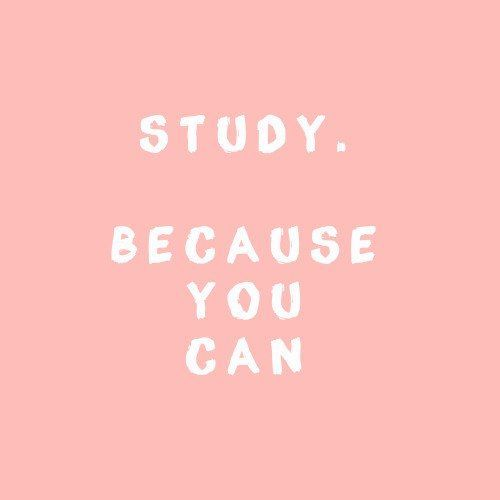 • motivation for study •