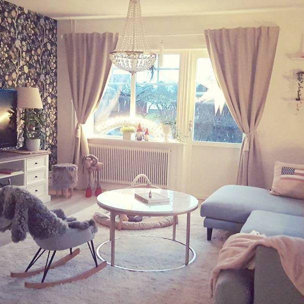 Living Room Design Ideas – ☃️🌿🎅🤶 . .  #livingroom #lexington #lexingtonwallpaper #wallpaper #vardagsrum #hem_inspiration #heminredning #inspohome #inspo #details #hus #hem #mittdrömhus #jul #godjul #inredningsinspo #inredningsinspiration #interiør #interiorwarrior #interiorinspiration #interior123 #interiordesign