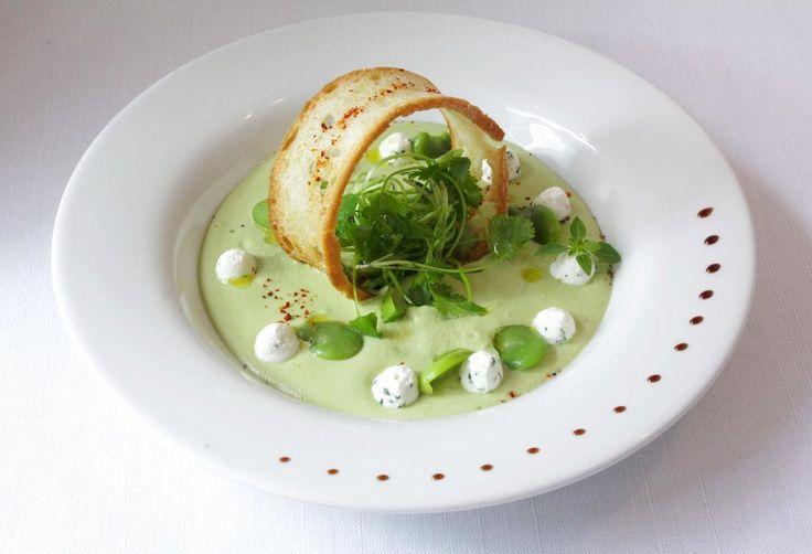 Gastronhome, Лондон: просмотрите 277 объективных отзывов о Gastronhome с оценкой 5 из 5 на сайте TripAdvisor и рейтингом 2 среди 20381 ресторанов в Лондоне.