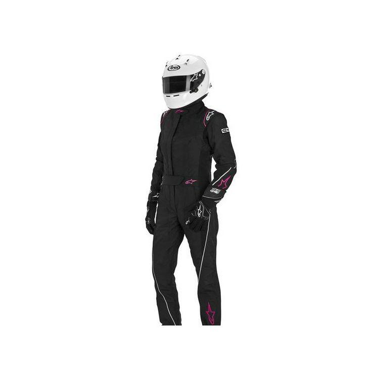 alpinestars-gp-pro-stella-ladies-race-suit-2013.jpg (800×800)
