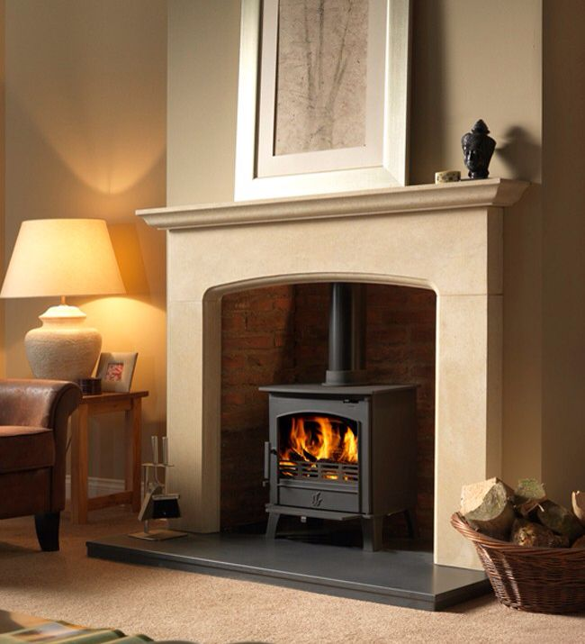 51 best New fire images on Pinterest Fireplace ideas Wood