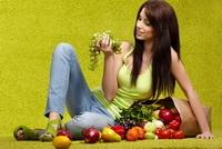 Apa benar pola makan kita sudah sehat? check it out http://preventionindonesia.com/article.php?name=/7-kesalahan-menikmati-makanan=nutrition_and_recipes/nutrition_basics