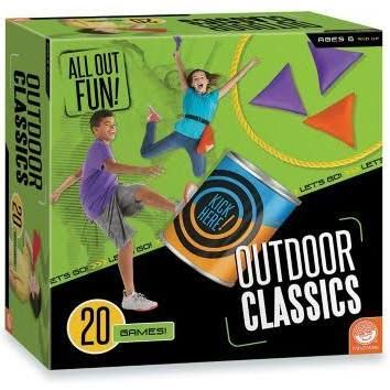 outdoor games for teenagers - Google Search