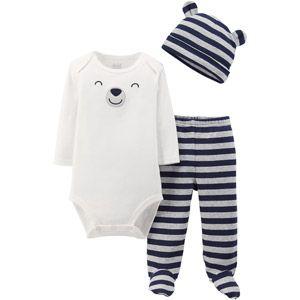 Best 25+ Newborn baby boy gifts ideas on Pinterest | Newborn baby ...