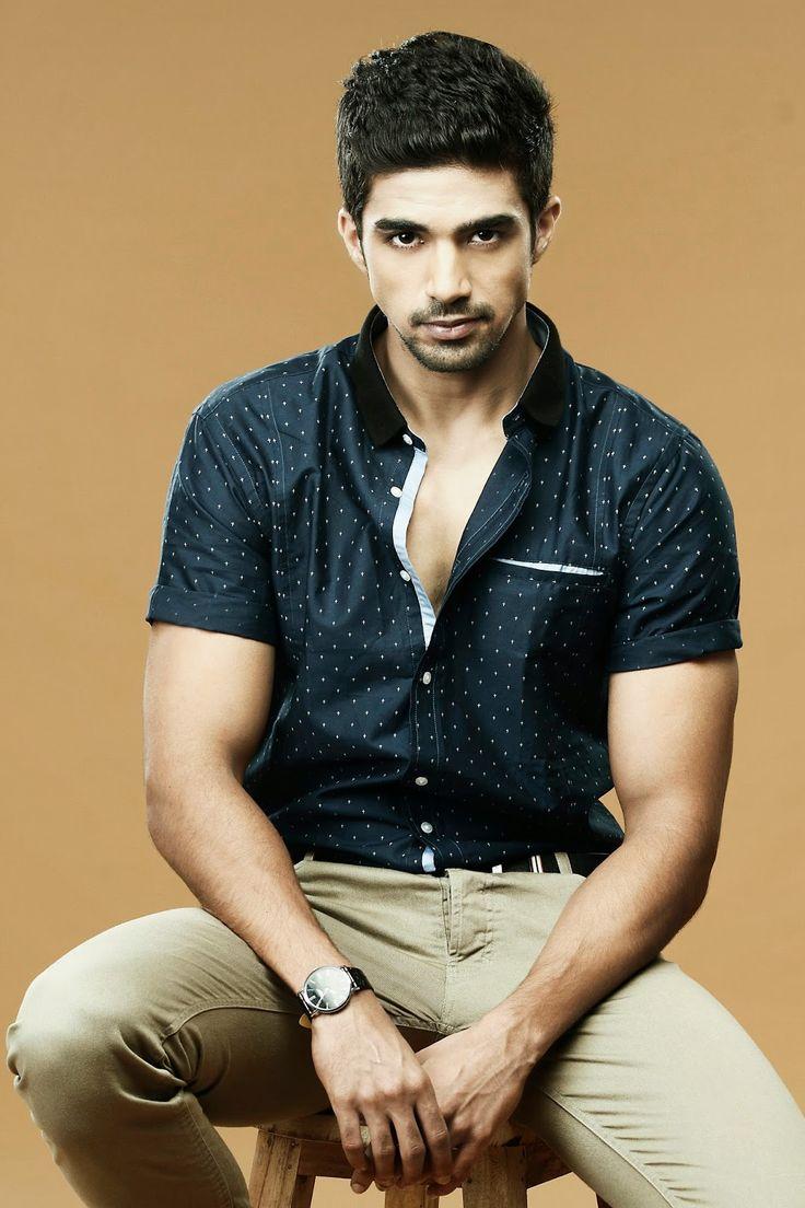 April 8th, is #Bollywoodstar #SaqibSaleem #birthday #Dubai #Entertainment #Saleem http://www.pocketnewsalert.com/2015/04/April-8th-is-Bollywood-star-Saqib-Saleem-birthda.html