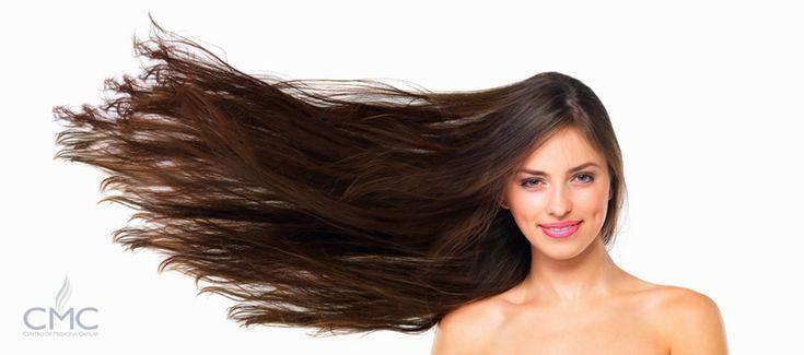 Esfoliar o couro cabeludo e uma das alternativas de fazer os fios crescerem mais rápido e mais saudável. A massagem feita durante a aplicação do esfoliante irá manter os cabelos saudáveis e desobstruirá os poros, fazendo com que os fios cresçam mais fortes, o que é ainda melhor! Os cuidados da esfoliação capilar são indicados [...]