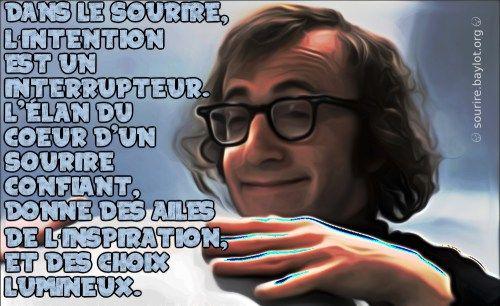 L'intention est l'interrupteur  #fr   #sourire   #intention   #quantique    http://frederic.baylot.org/post/17515-interrupteur