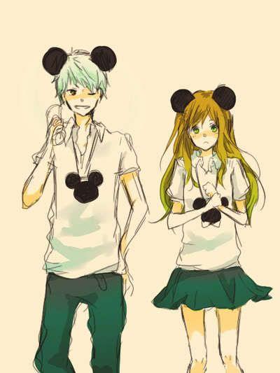 anime couple tumblr image by pedrovidal on photobucket Car Tuning