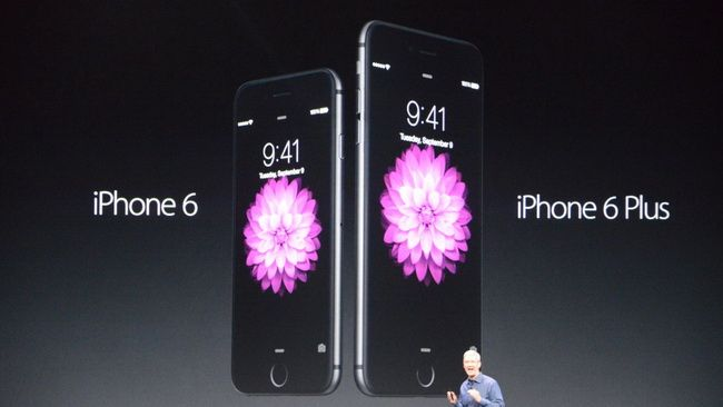 Ήρθε το iPhone6! Θυμηθείτε 8+1 τραγούδια για τηλέφωνα και κινητά!  #greekmusic