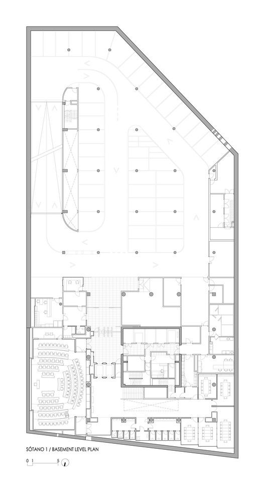 Architectural Drawings Of Skyscrapers 23 best skyscraper images on pinterest | skyscrapers, architecture