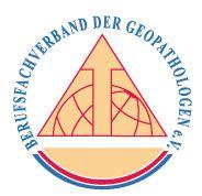 Verband Geopathologie Logo