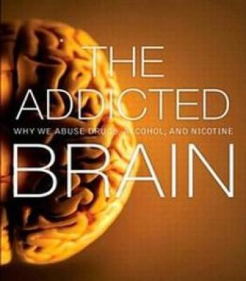 The Addicted Brain: Why We Abuse Drugs Alcohol And Nicotine PDF