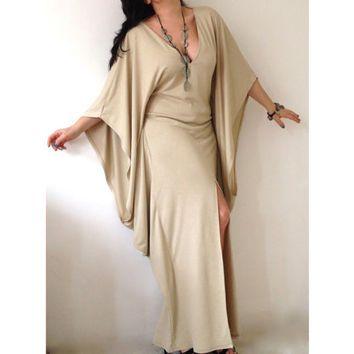 maxenout.com extra long maxi dresses (20) #cutemaxidresses