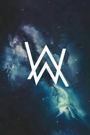 Resultado de imagen para simbolo de alan walker