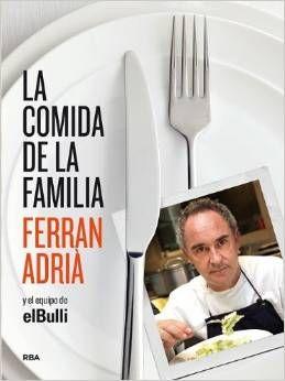 http://www.amazon.es/comida-familia-GASTRONOM%C3%8DA-COCINA/dp/8492981822/ref=sr_1_2?s=books&ie=UTF8&qid=1418676331&sr=1-2&keywords=la+comida+de+la+familia