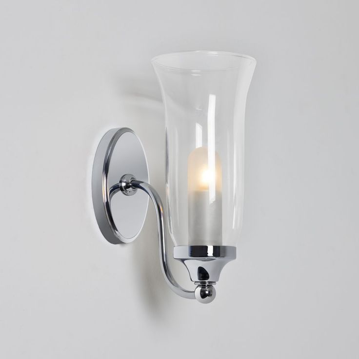Bathroom Lights Ip44 64 best astro bathroom wall lights images on pinterest | wall