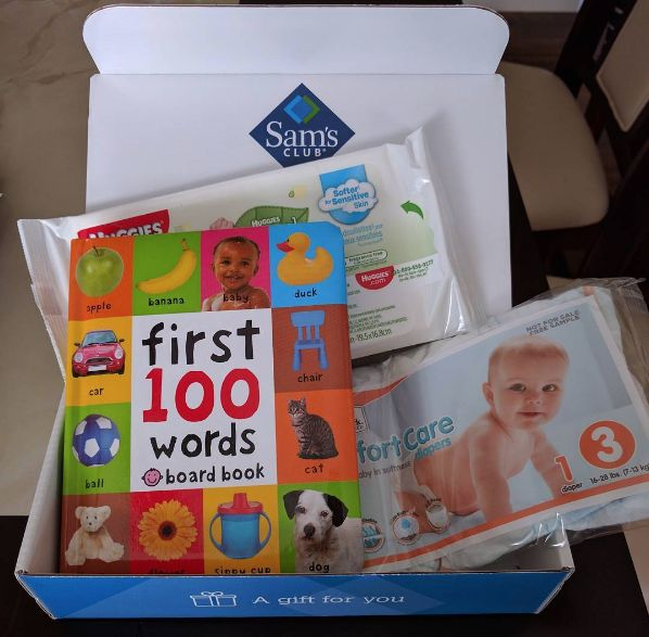 Updated October 12, 2016 Expecting? Baby at home? You haven't got the time to waste clicking every supposed baby freebie on Pinterest. Let me make your...