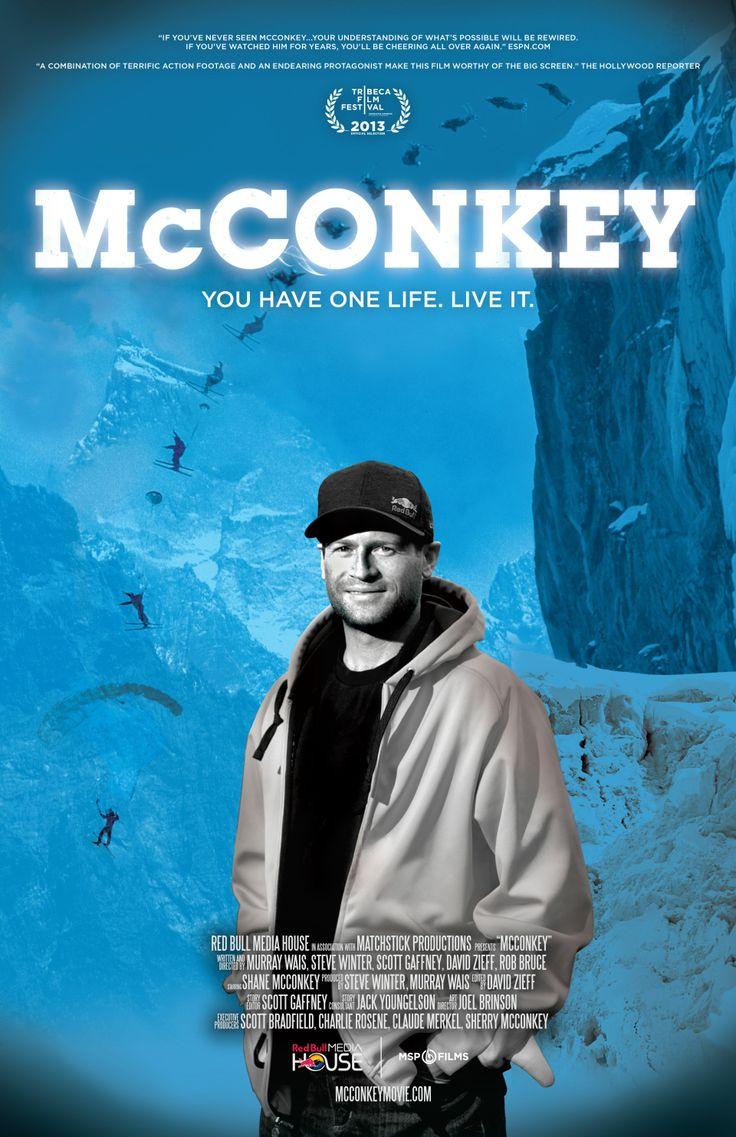 MCCONKEY - IL RITRATTO DELL'UOMO CHE HA RIVOLUZIONATO GLI SPORT ESTREMI  http://www.boardaction.eu/mcconkey-il-ritratto-delluomo-che-ha-rivoluzionato-gli-sport-estremi/