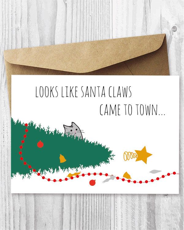 Best 25+ Funny christmas cards ideas on Pinterest | Christmas card ...