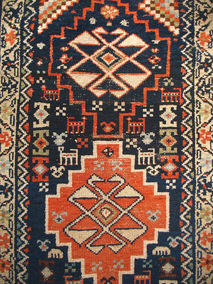 132 Best Images About Armenian Rugs On Pinterest