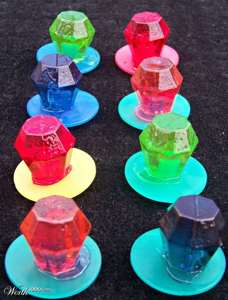 Ring pop's were my favorite candy back in the day and my friends and family still see me eating them. | my favorites from my childhood | Fiesta de los 90s, Souvenir y Infancia
