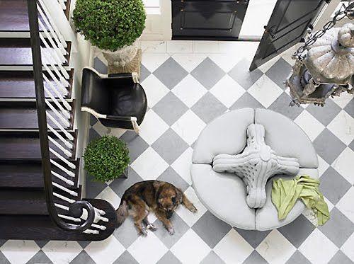 Windsor Smith Home 170 best designer: windsor smith images on pinterest | home