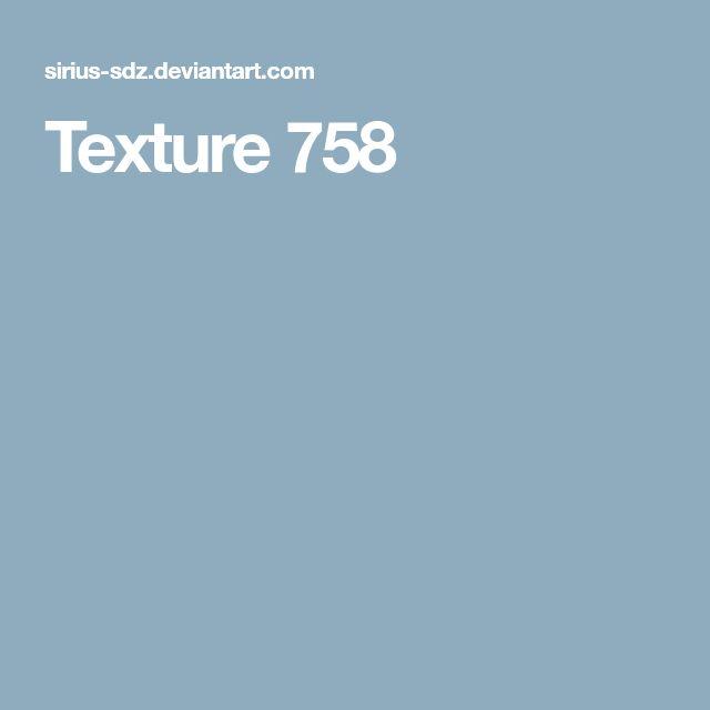 Texture 758