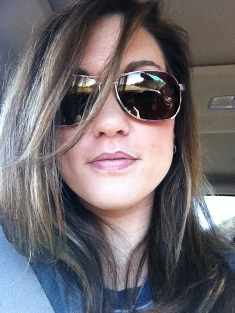 Maui Jim Warranty >> 34 best Maui Jim images on Pinterest   Sunglasses, Glasses and Eye glasses