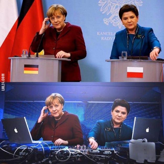 DJ Szydło