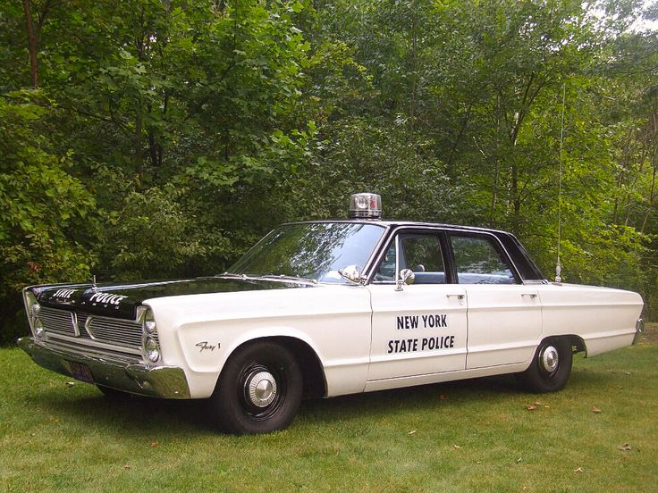 17 best images about vintage police vehicles on pinterest plymouth cars and police departments. Black Bedroom Furniture Sets. Home Design Ideas