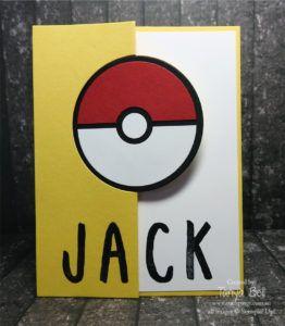 stampin-up-stamping-t-pokemon-birthday-card