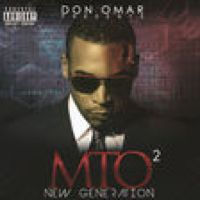Listen to No Sigue Modas a.k.A. Ella No Sigue Modas by Don Omar & Juan Magan on @AppleMusic.