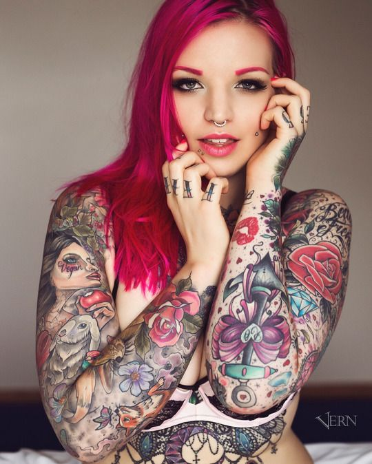 1000 Images About Tattoos On Pinterest: 1000+ Images About TATTOO THE WORLD On Pinterest