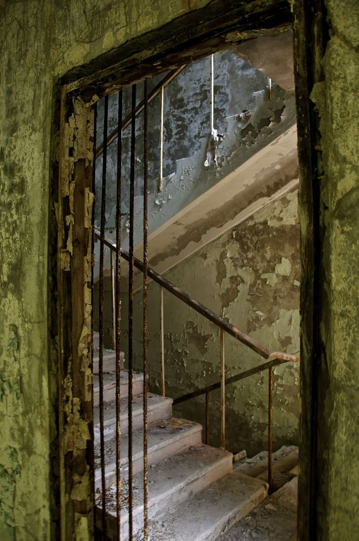 17 best images about history chernobyl pripyat chernobyl by r litvinenko