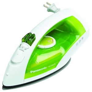 Best Steam Iron in 2015 - Steam Iron Reviews