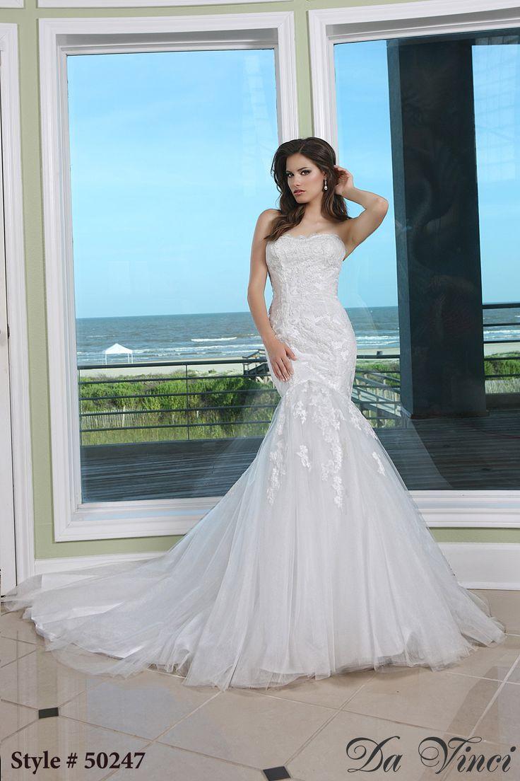 16 best Spring 2014 Wedding images on Pinterest | Wedding frocks ...