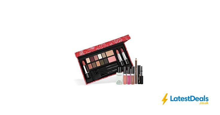 Elizabeth Arden - 'Beauty Express' Gift Set *HALF PRICE* Free C&C, £30 at Debenhams