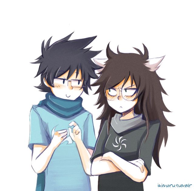 602 best images about Ikimaru on Pinterest | English, Soul ... Homestuck Latula Skateboard