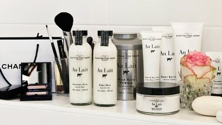 Scottish Fine Soaps | Westwing Home & Living