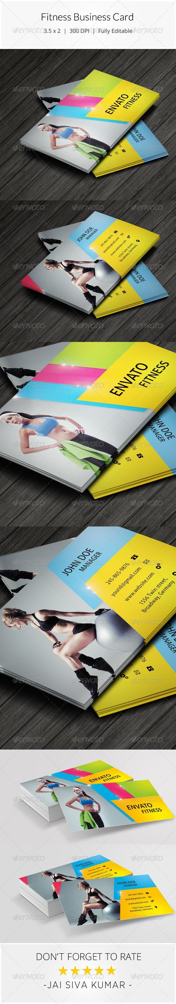 63 best business card images on pinterest behance behavior and fitness business card reheart Gallery