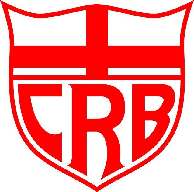 CRB, Clube de Regatas Brasil, Maceio
