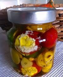 Výsledek obrázku pro plnene papriky vsechny obrazky